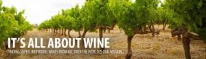 About De Burgh Wine Merchants