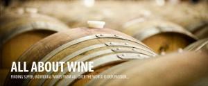 De Burgh Wine Merchants