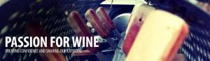 Knowledge - De Burgh Wine Merchants