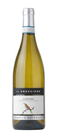 Lugana De-Burgh Wine Merchants