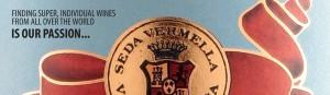 Portfolio at De Burgh Wine Merchants