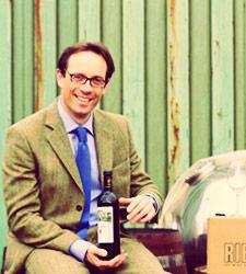 What we do - De Burgh Wine Merchants