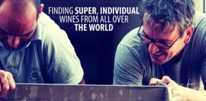 De Burgh Wines