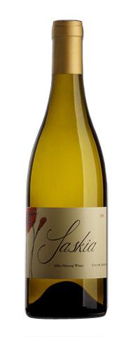 Saskia - Miles Mossop wines