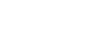 De Burgh Wine merchants in Midlothian Scotland