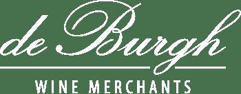 De Burgh Wine merchants in Midlothian Scotland