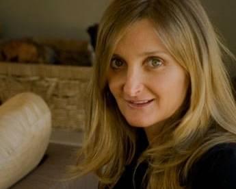 Giorgina Cuneo - Director Casas del Bosque