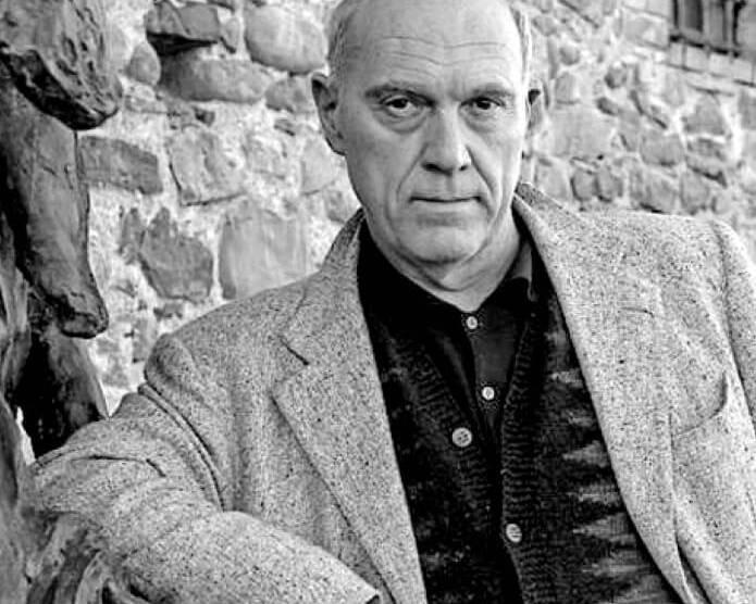Sandro Chia - Castello Romitorio