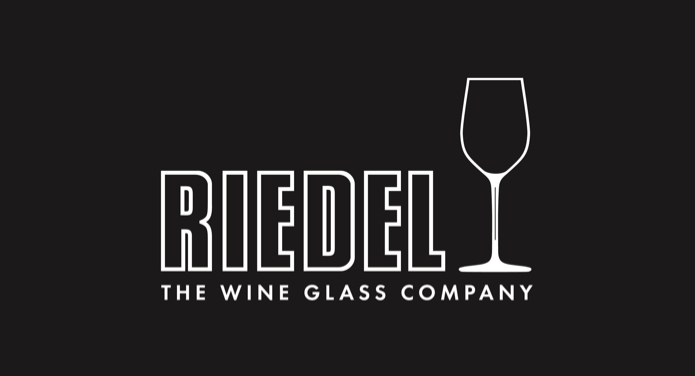 Riedel Glassware - The Wine Glass Company
